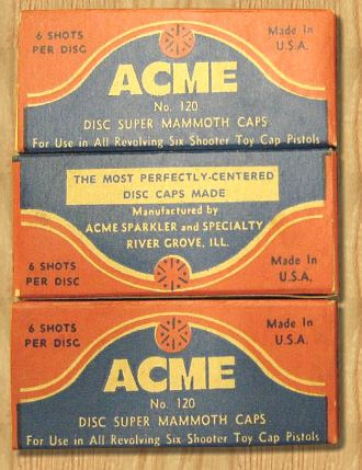 acme fireworks prospectus essay Focus of the final paperyou are the manager of acme fireworks, a fireworks retailer who sells fireworks, puts on ground display fireworks, and large aerial display fireworks.