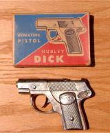 Cap gun - Wikipedia