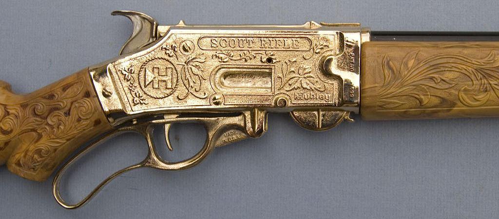 Black ops 2 gold guns wallpaper