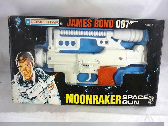 moonraker-1.jpg